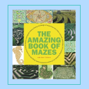 The Amazing book of mazes
